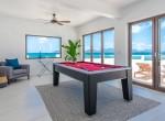 3604-poolroom