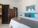 460d-pelican_bay_anguilla_bedroom2