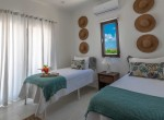 55fe-pelican_bay_anguilla_bedroom