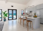 630d-pelican_bay_anguilla_kitchen