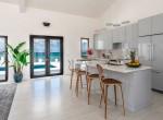 630d-pelican_bay_anguilla_kitchen