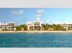 African-Sapphire-Villa-at-Altamer-Anguilla-58