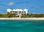 African-Sapphire-Villa-at-Altamer-Anguilla-anguila_africamsapphire_01