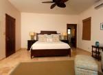 Alcyon Villa - $1.5 Million - Special Offer-bedroom