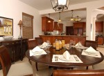 Alcyon Villa - $1.5 Million - Special Offer-dining.kitchen