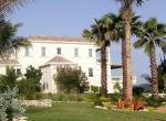 Alcyon Villa - $1.5 Million - Special Offer-garden