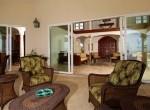 Alcyon Villa - $1.5 Million - Special Offer-inside.outside