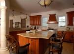 Alcyon Villa - $1.5 Million - Special Offer-kitchen_1