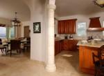 Alcyon Villa - $1.5 Million - Special Offer-kitchenfromlivingroom