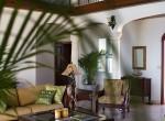 Alcyon Villa - $1.5 Million - Special Offer-livingroom01
