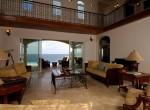 Alcyon Villa - $1.5 Million - Special Offer-livingroom3