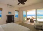 Alcyon Villa - $1.5 Million - Special Offer-mainlevelMbedroom01-01