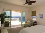 Alcyon Villa - $1.5 Million - Special Offer-mainlevelMbedroom02-01