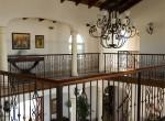 Alcyon Villa - $1.5 Million - Special Offer-mezzanine-01