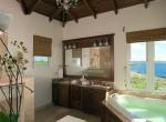 Alcyon Villa - $1.5 Million - Special Offer-upperlevelMBath01-01