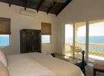 Alcyon Villa - $1.5 Million - Special Offer-upperlevelMBedroom01-01