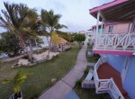 Arawak Hotel - Island Harbour MAKE OFFER-GOPR1760ed