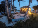 Arawak Hotel - Island Harbour MAKE OFFER-GOPR1783ed