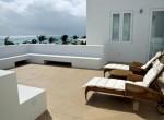 Arushi Villa - $6.2 Million-large_1345414635