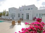 Arushi Villa - $6.2 Million-large_1345414789