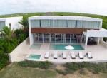 BE_East_Closeup Terrace_Looking at Villa_Aerial_6_2014
