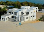Beach House - Meads Bay - $14.5 Million-large_1233142741