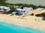 Beach House - Meads Bay - $14.5 Million-large_1233142810