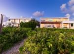 Beaches Edge Villa (14)