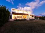 Beaches Edge Villa (15)