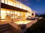 Beaches Edge Villa (16)