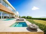 Beaches Edge Villa (17)