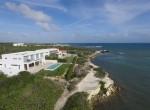 Beaches Edge Villa - Lockrum $2.4 Million-12_15-Anguilla-Villas-Overhead-2000wide-1024x768