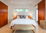 Beaches Edge Villa - Lockrum $2.4 Million-Beaches-Edge-Anguilla-Villas-E-1st-Flr-King-1024x682