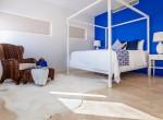 Beaches Edge Villa - Lockrum $2.4 Million-Beaches-Edge-Anguilla-Villas-E-2nd-Master-Bedroom-Wide-2-1024x682_0