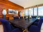 Beaches Edge Villa - Lockrum $2.4 Million-Beaches-Edge-Anguilla-Villas-E-Dining-2-1024x682_0