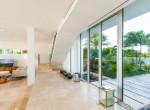 Beaches Edge Villa - Lockrum $2.4 Million-Beaches-Edge-Anguilla-Villas-E-Garden-View-1024x682_0