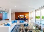 Beaches Edge Villa - Lockrum $2.4 Million-Beaches-Edge-Anguilla-Villas-E-Great-Room-Side_720-1024x682