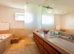 Beaches Edge Villa - Lockrum $2.4 Million-Beaches-Edge-Anguilla-Villas-E-Master-Bath-Wide-3-1024x682