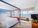 Beaches Edge Villa - Lockrum $2.4 Million-Beaches-Edge-Anguilla-Villas-E-Master-View-2-1024x682