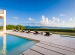 Beaches Edge Villa - Lockrum $2.4 Million-Beaches-Edge-Anguilla-Villas-E-Ocean-View_1080-1024x682