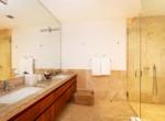 Beaches Edge Villa - Lockrum $2.4 Million-Beaches-Edge-Anguilla-Villas-E-Queen-Bath-Wide-1024x682