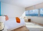 Beaches Edge Villa - Lockrum $2.4 Million-Beaches-Edge-Anguilla-Villas-E-Queen-Blue-View-1024x682