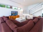 Beaches Edge Villa - Lockrum $2.4 Million-Beaches-Edge-Anguilla-Villas-E-TV-Area-1024x682
