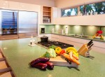 Beaches Edge Villa - Lockrum $2.4 Million-Beaches-Edge-East-Villa-Anguilla-Beaches-Edge-East-Kitchen