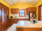 Cottagekitchen1_1200