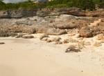 Fletch's Cove-DSC_9321_jpg