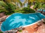 Forest Bay -L'Embellie Villa- Reduced! $1.35 Million-large_1381432442