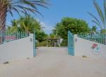 Forest Bay -L'Embellie Villa- Reduced! $1.35 Million-thierrydehove-lembellie-villa-1