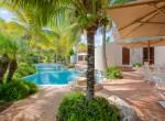 Forest Bay -L'Embellie Villa- Reduced! $1.35 Million-thierrydehove-lembellie-villa-101