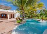 Forest Bay -L'Embellie Villa- Reduced! $1.35 Million-thierrydehove-lembellie-villa-102
